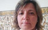 Isabel Maria Dias Fernandes